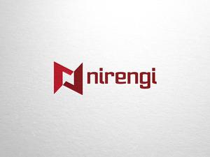 Nirengi
