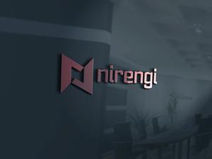 Nirangi