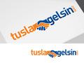 Proje#23507 - e-ticaret / Dijital Platform / Blog Logo tasarımı  -thumbnail #28