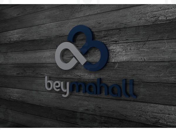 Beymahall2