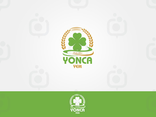 Yonca yem logo 1