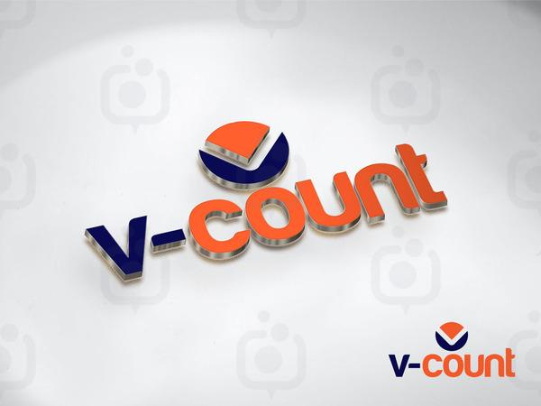 V count 01