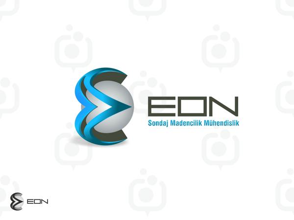 Eon 1 3