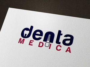 Denta5
