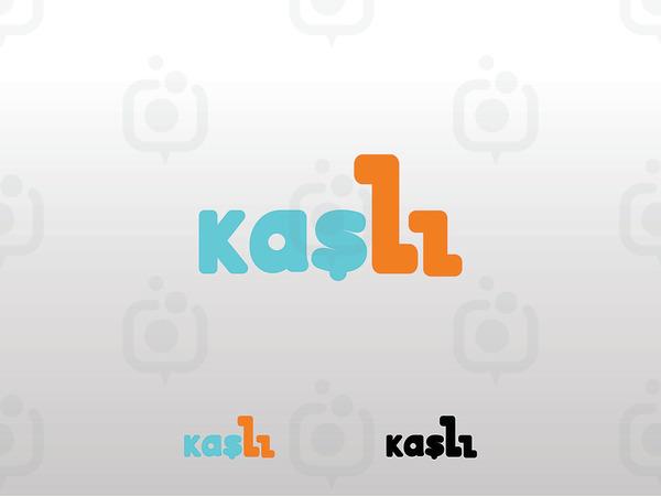 Kasl logo