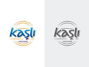 Kasli logo