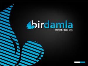 Birdamla
