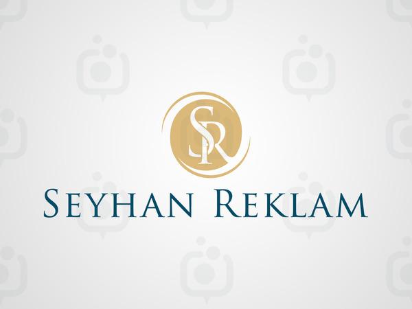 Seyhan1