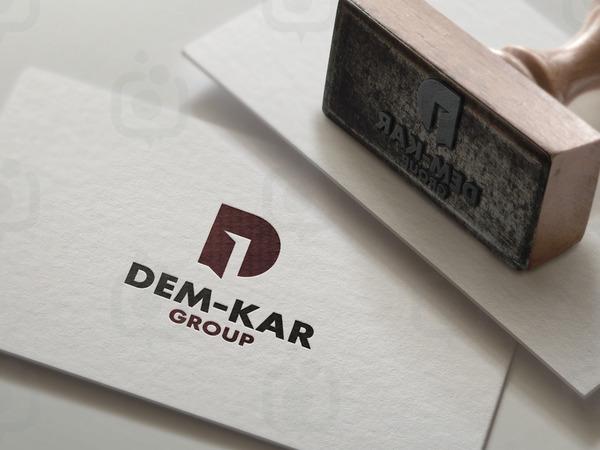 Demkar2
