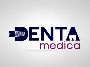 Denta
