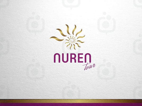 Nuren2