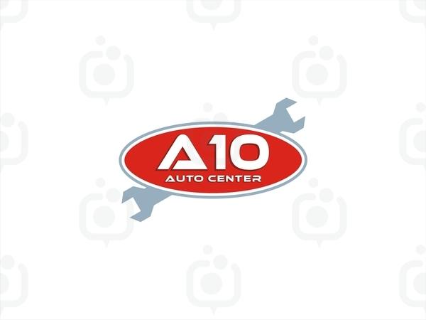 A10 6