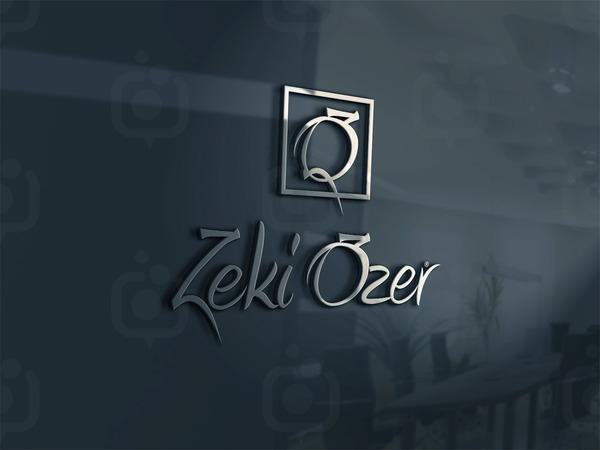 Zekiozer