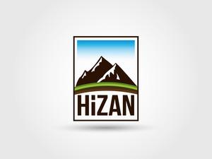 Hizan logo01