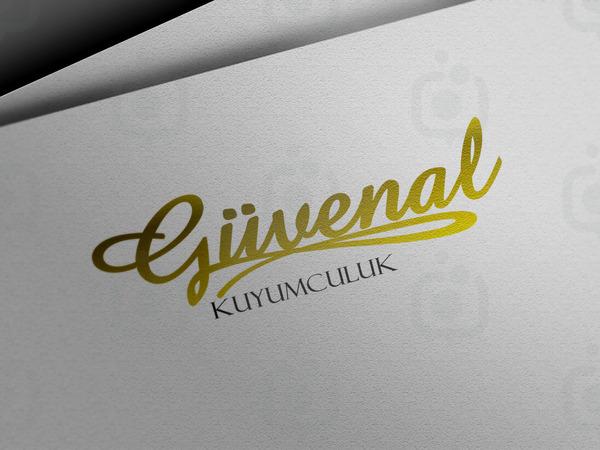 Guvenal2