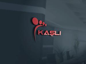 Kasli