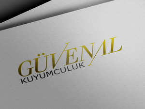 G venal3
