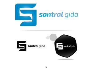 Santralgida
