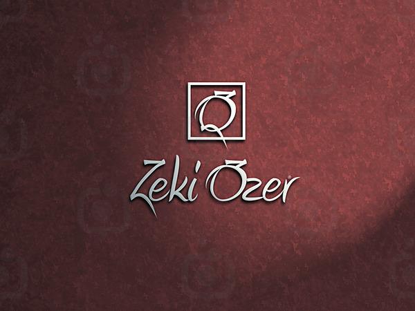 Zekiozer4