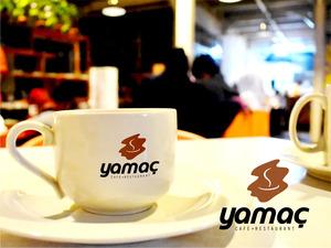 Yamac