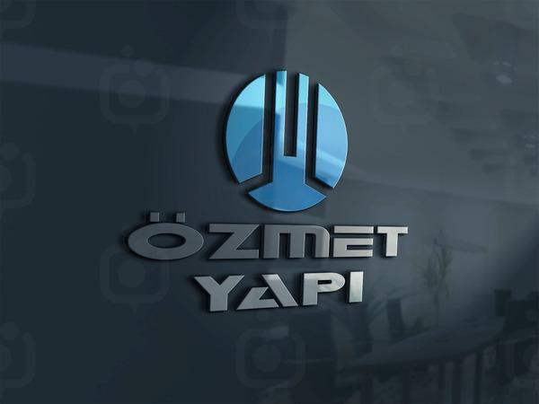 Ozmet3d3