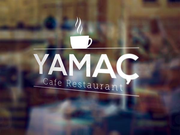 Yamac logo