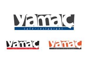 Yamac cafe