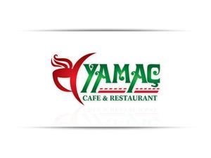 Yama 1