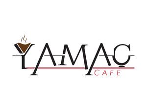 Yamac cafe2
