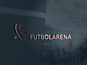 Futbol14