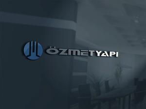 Ozmet3d4