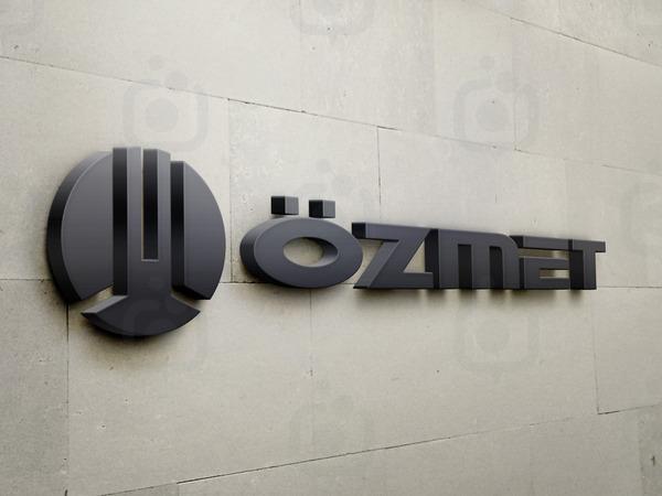 Ozmet3d5
