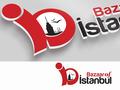 Proje#23586 - e-ticaret / Dijital Platform / Blog Seçim garantili logo  -thumbnail #25