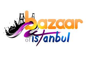 Proje#23586 - e-ticaret / Dijital Platform / Blog Seçim garantili logo  #27