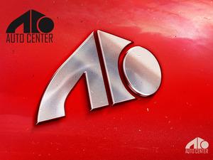 A10 auto center