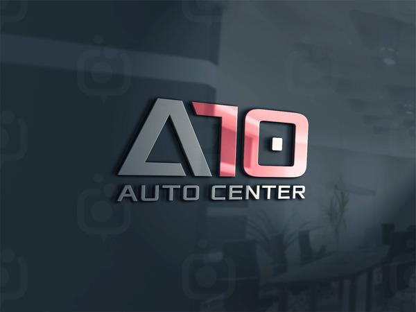 A10 01