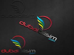 Dubaibilisim logo5