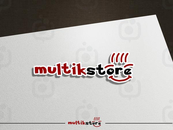 Multik