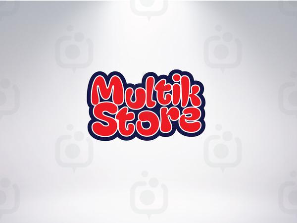 Multik1