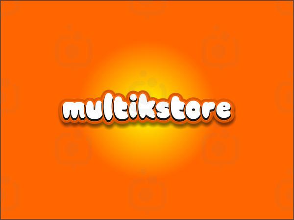 Multikstore