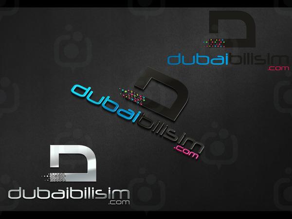 Dubaibilisim logo6