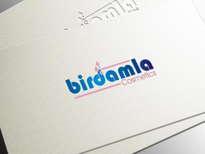 Logo 3  1600 x 1200
