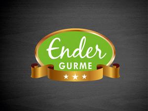 Ender3