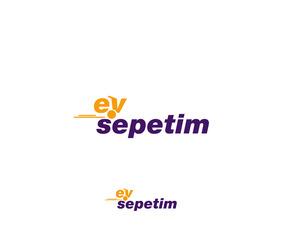 Evsepetim5