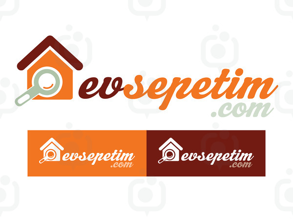 Evsepetim logo 01
