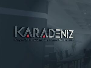 Karadeniz3d