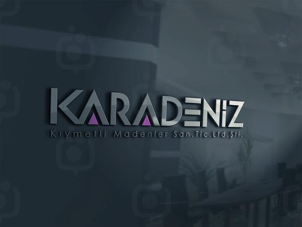 Karadeniz3d2