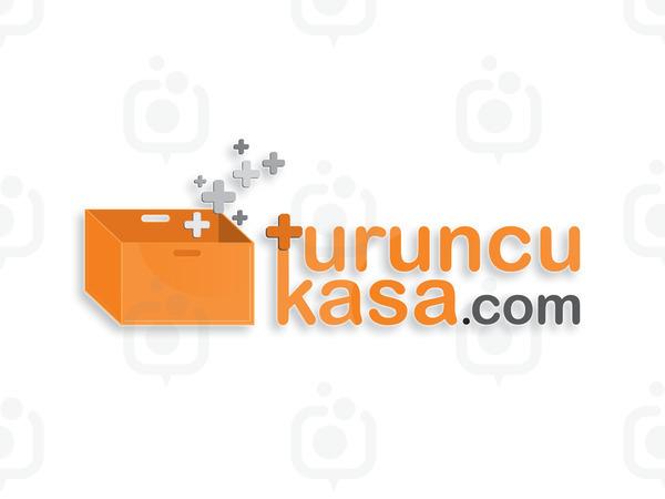 Turuncukasa11