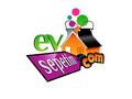 Proje#23846 - e-ticaret / Dijital Platform / Blog, Ev tekstili / Dekorasyon / Züccaciye Ekspres logo  -thumbnail #74