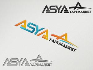 Asya yapimarket logo1